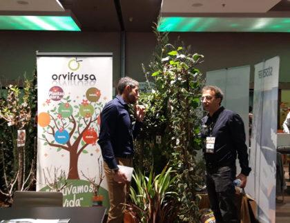 orvifrusa-intergarden-2020-aliat