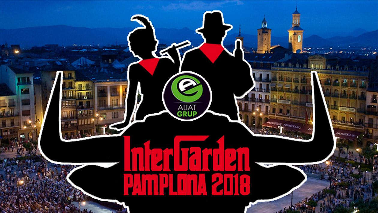 intergarden-pamplona-2018-orvifrusa
