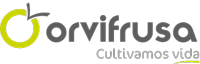 logo-orvifrusa-footer-2