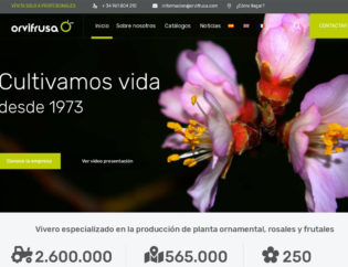 new-web-orvifrusa-2021