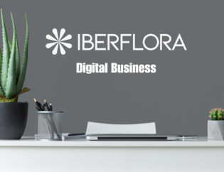 orvifrusa-iberflora-digital-business