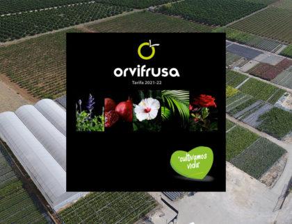 orvifrusa-new-catalogue-22