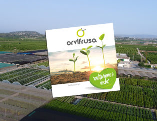 catalogue-orvifrusa-2020-2021